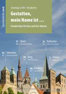Sommerkirche 2016 (Bild: Konstantin Winkel/CC BY-SA 4.0)